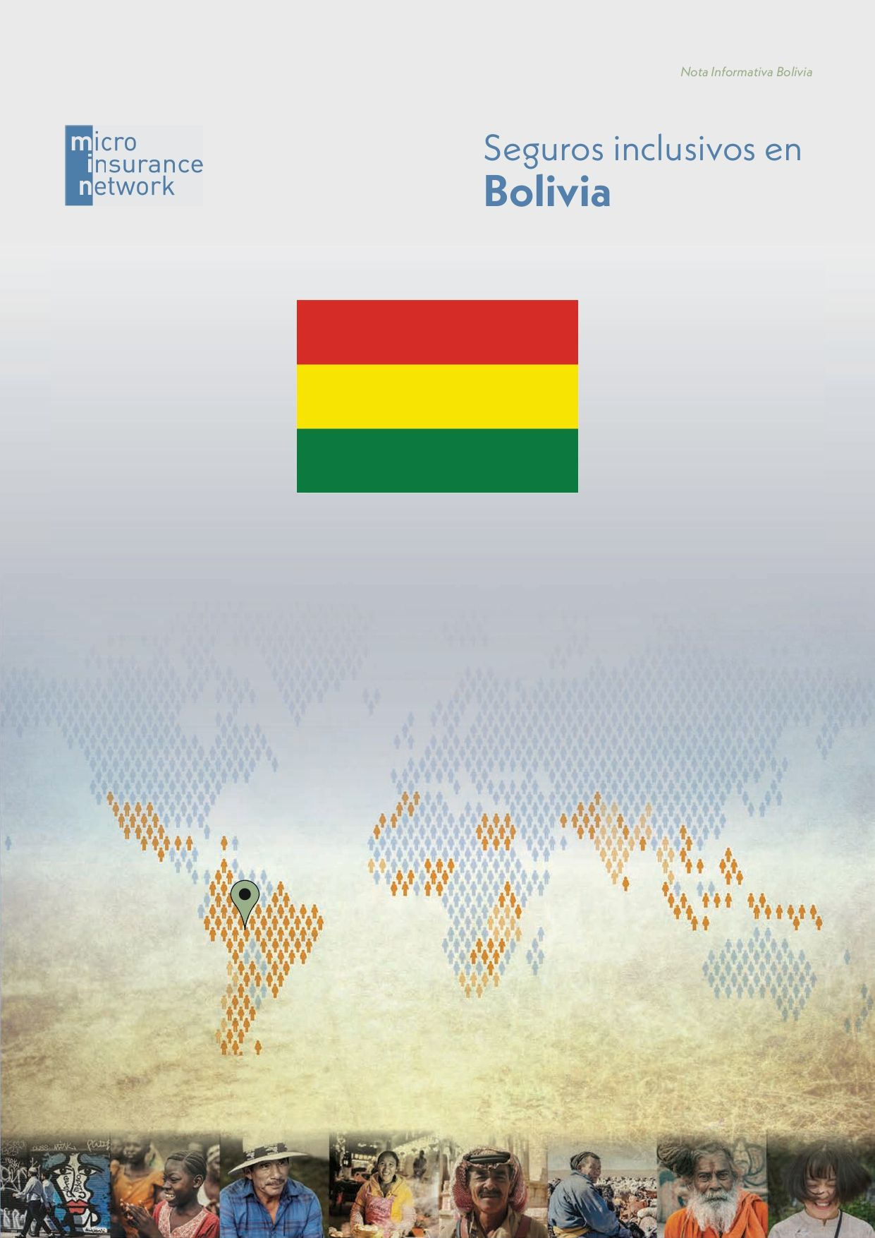 Bolivia ES_vf_0-1_page-0001.jpg