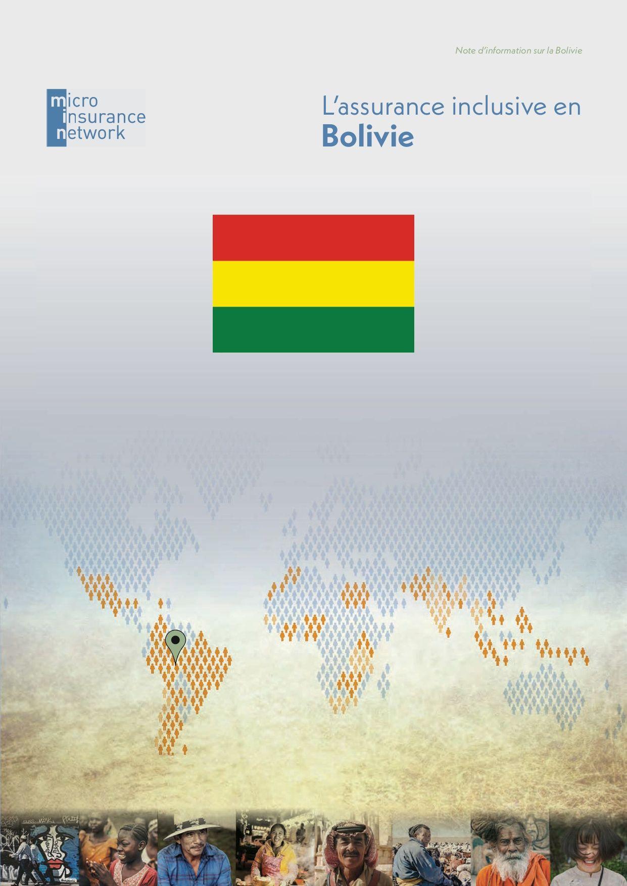 Bolivie FR_vf-1_page-0001.jpg