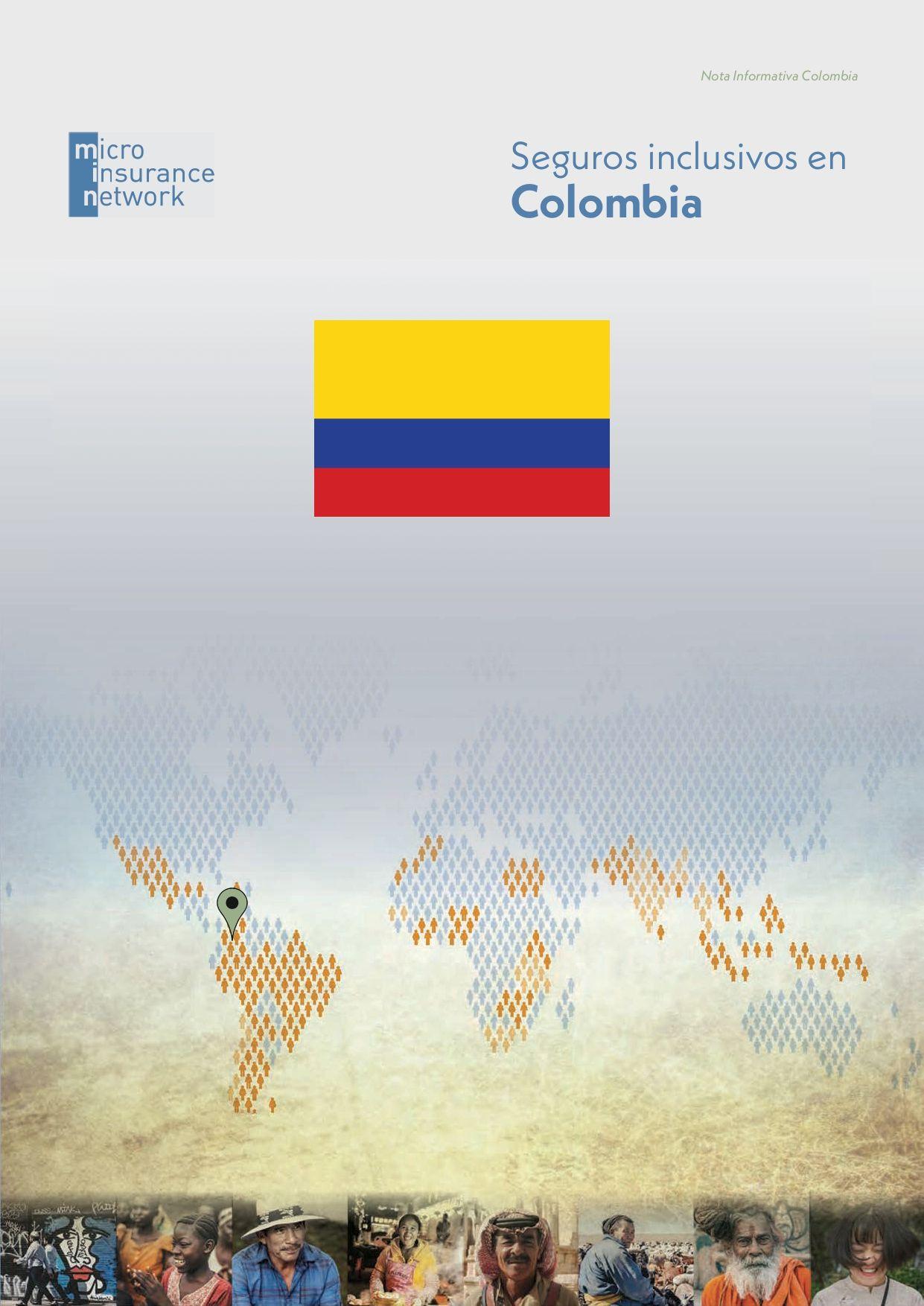Colombia ES_vf_0-1_page-0001.jpg