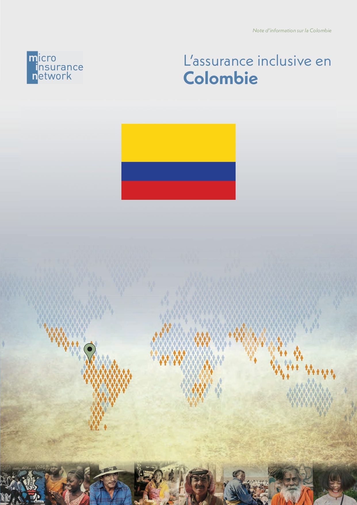 Colombie FR_vf-1_page-0001.jpg