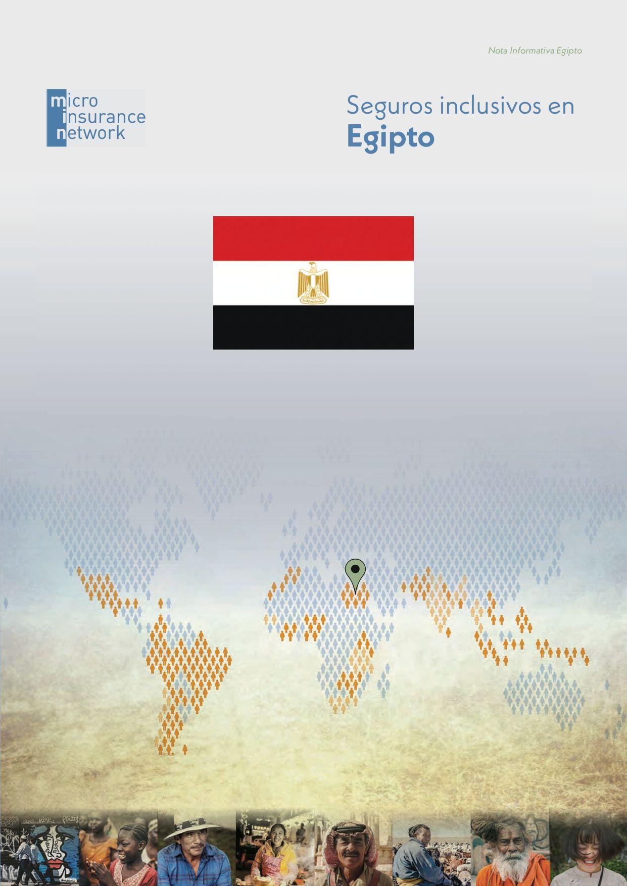Egipto ES_vf_0-1_page-0001.jpg