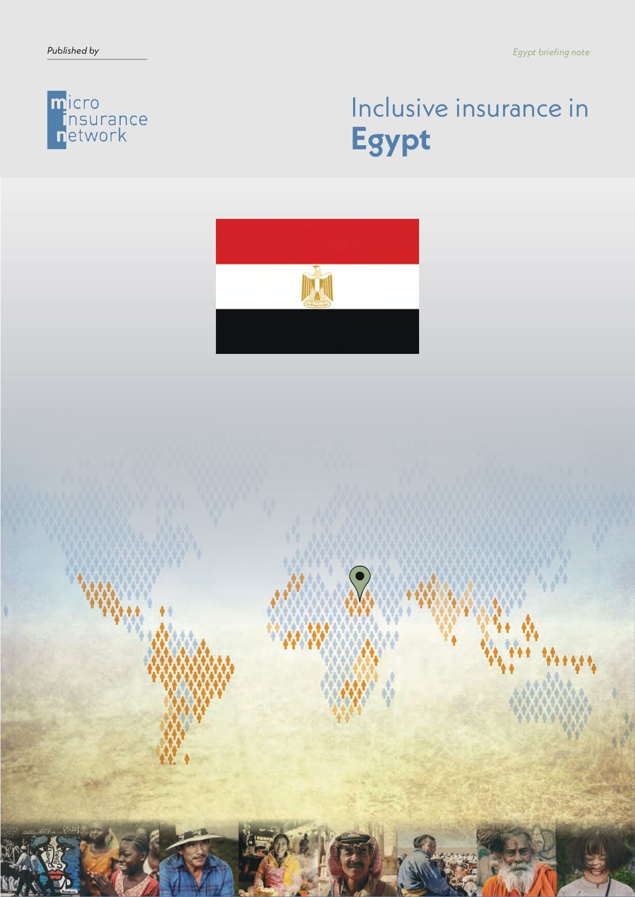 Egypt ENG Edit_vf (3)-1_page-0001.jpg