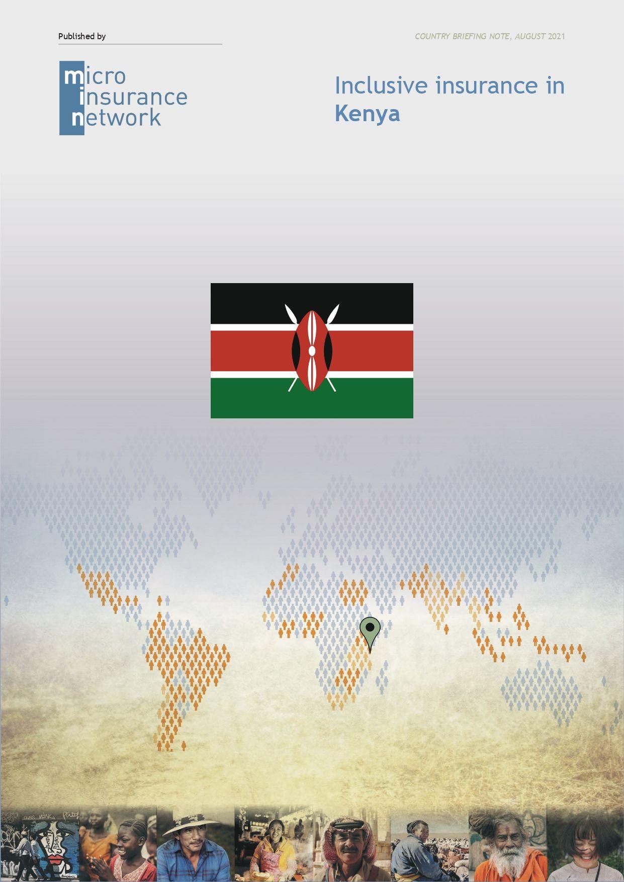 KENYA COUNTRY BRIEF EN VF-1_page-0001.jpg