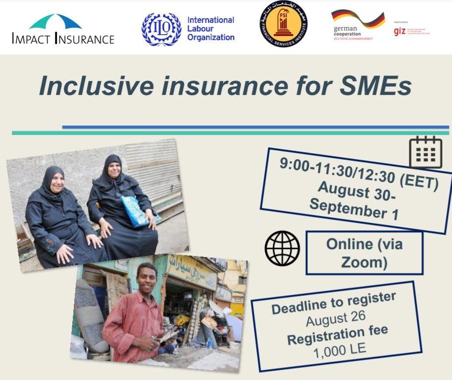SMEs event.jpg